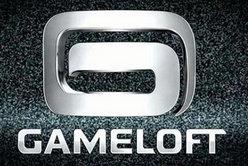 Gameloft游戏推荐